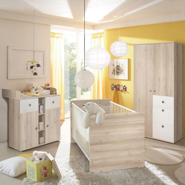 designer babyzimmer aufstellungsort bild oder febefdbabadbddd