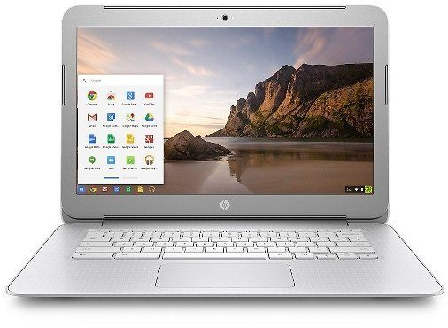 """Save $50 on HP Chromebook 14"""" - Silver at https://goo.gl/ChEjdD  Get yours in India by paying less Shipping Charges from USA to India."""