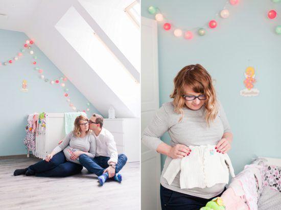 mum to be, baby girl, waiting, parents, photo shoot, pregnancy, maternity photo shoot