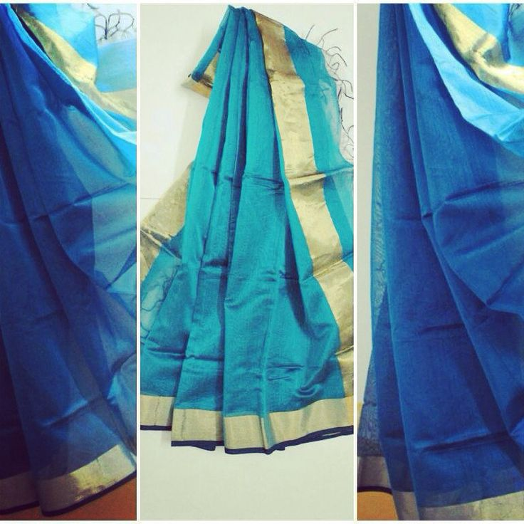 Full of grace, a Firozi Maheshwari Dupatta. Many colour options available at our online store - www.craftsandlooms.com, get an insta discount as well. Use coupon at checkout - CATCH10 #online #shopping #dupatta #maheshwari #india #indian #indians #tamiligers #delhite #delhi_igers #mumbai #mumbaikar #bangalore #chennai #calcutta #coupon #discount #handmade #loom #loomwork #gujarat #gurgaon #fashion #ethnic #golden #firozi #maheshwari #madeinindia #craftsandlooms