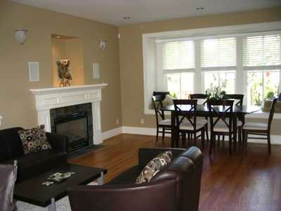 Here are some great color combinations for house painting ideas. Finding the right colors is harder than most people think.These are some great color combinations for house painting ideas.I hope they inspire you to try some new colors for your home.