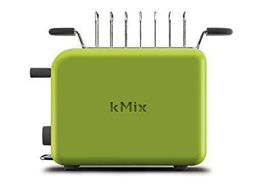Kenwood TTM 020GR New Mix Toaster Pop Art, grasgrün Kenwood https://www.amazon.de/dp/B00MWU10K0/ref=cm_sw_r_pi_dp_x_nTHlybD5SM21Z