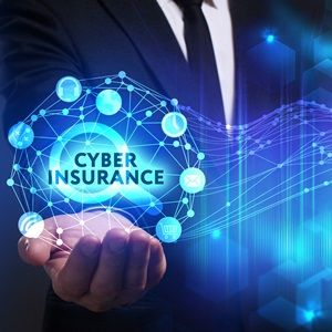 Willis Towers Watson has put together a $600 million stand-alone cyber insurance tower—likely the largest of its kind in history.