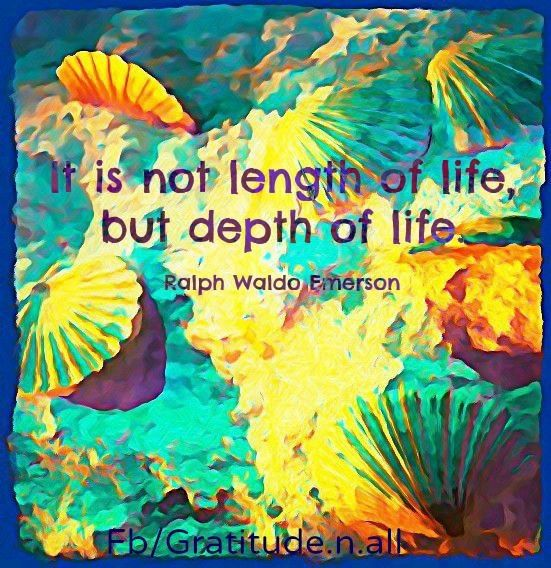 best transcendentalism quotes ideas simple life this quote by ralph waldo emerson shows the ideas of the transcendentalist movement this quote is also an example of transcendentalism because it focuses