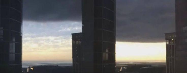 ominous-shelf-cloud