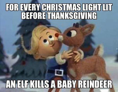 funny photos, funny thanksgiving photos, thanksgiving memes