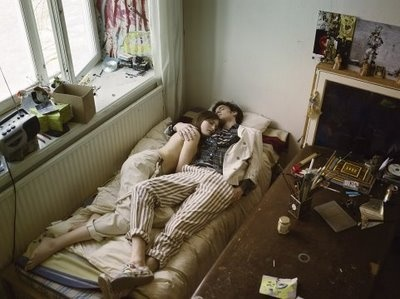 messy apartment room. Hipsters in messy apartments do it  25 best Eric Vennemeyer Advanced images on Pinterest Apartments