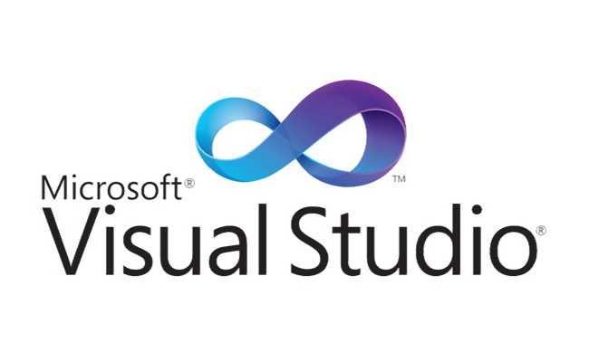 New in Microsoft Visual Studio 15 Preview 5