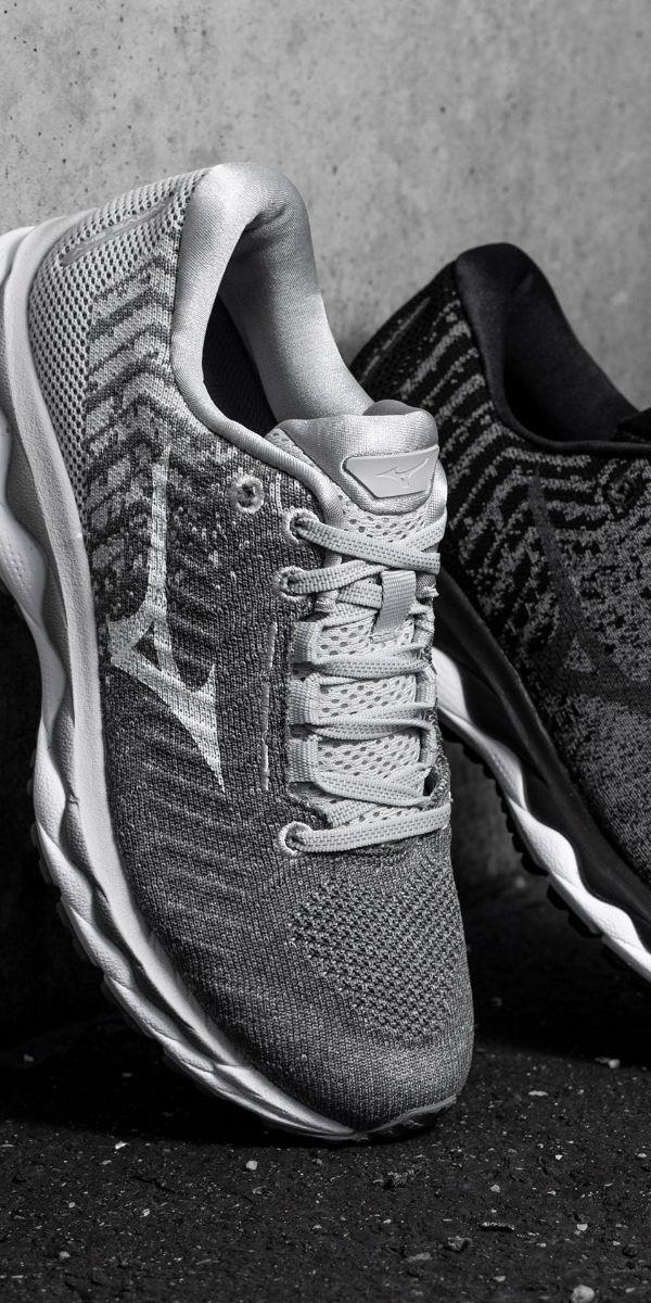 mizuno running shoes size 15 herren 45 over