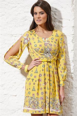 Платье #113142