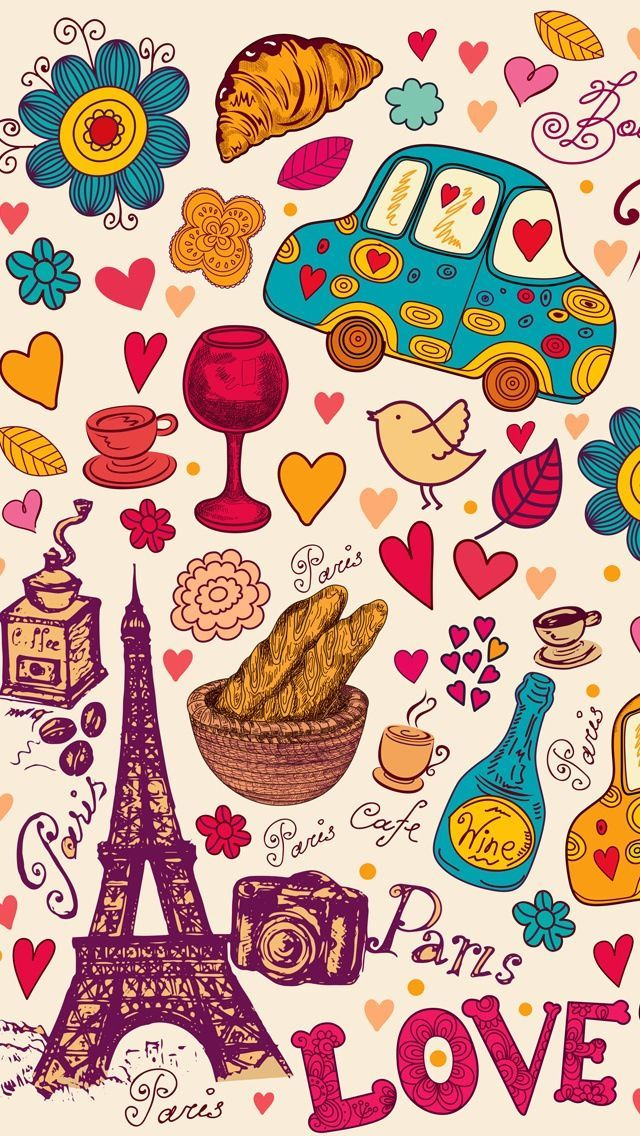 The 25 best girly wallpapers for iphone ideas on pinterest cute girly wallpapers for iphone paris 2018 is high definition wallpaper you can make this wallpaper for your desktop background android or iphone plus voltagebd Images