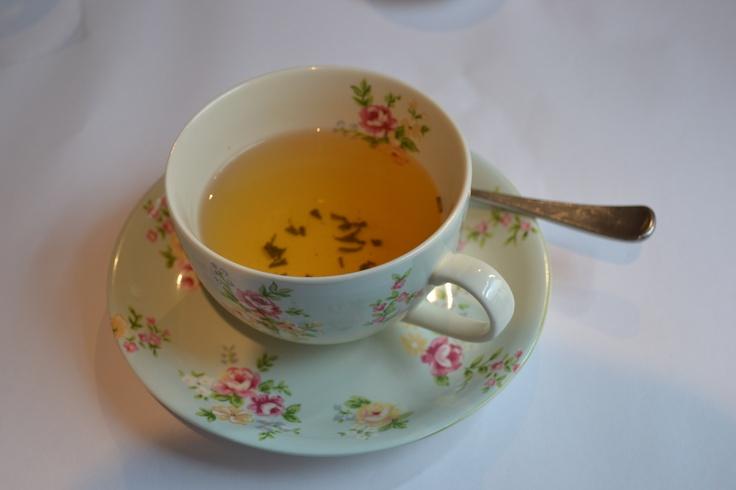 Jasmine Monkey King Green Tea