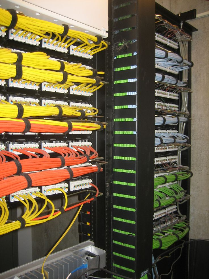 17 Best images about Racks y Gabinetes on Pinterest | Ibm, Cable ...