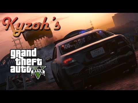 My newest GTA video! Let me know what you think and what I can improve on :) #GrandTheftAutoV #GTAV #GTA5 #GrandTheftAuto #GTA #GTAOnline #GrandTheftAuto5 #PS4 #games