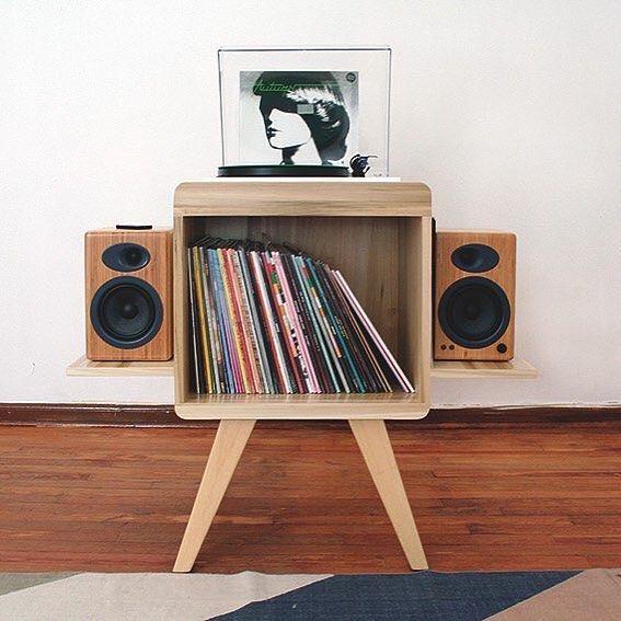 A5 Speaker System Speaker Stands