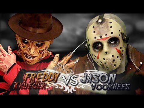 Los Vengadores vs La Liga de la Justicia. Épica Batalla Final de Rap del Frikismo   Keyblade & Otros - YouTube