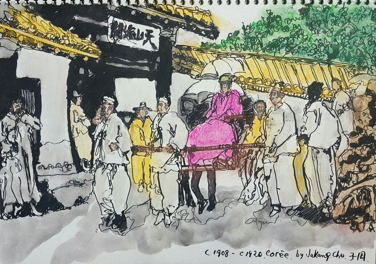 #pendrawing #storytelling  #dailydrawing #doodle  #urbansketch #cityalley  #traveling #lifesketch