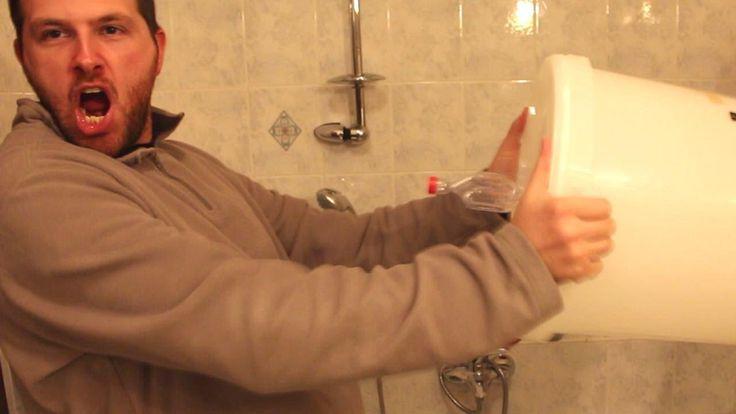I nuovi video di BrewingFriends Sanitizzazione e pulizia