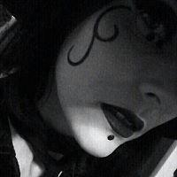 Dal nuovo profilo su Line https://www.facebook.com/associazionelavestenera/ piccola pagina della mia piccolina ♥ #nonwo #noilluminati #nocyberstupro #nosexkitten #nomonarch #stopabuse #AssociazioneLVN #reptilians #reptiliansarereal