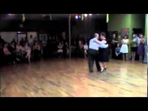 Best tango images dancing argentine tango and dance