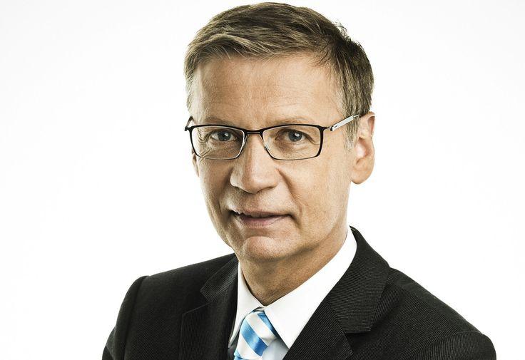 #GüntherJauch: Freie Schulwahl für behinderte Kinder? #ARD