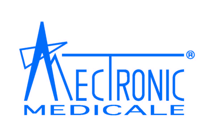 Mectronic Medicale logo