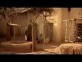 Video - Menyingkap Rahasia Kehidupan Tuhan Yesus Kristus