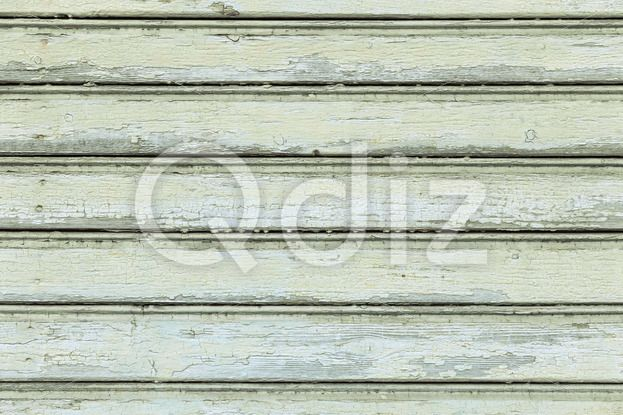 Qdiz Stock Photos | Wood planks background texture,  #abstract #aged #antique #backdrop #background #board #boardwalk #carpentry #chip #color #crack #crackle #damage #decorative #design #dirty #green #grunge #horizontal #light #lumber #material #natural #obsolete #old #outside #paint #pale #panel #pattern #plank #retro #rough #row #rusty #scratch #shabby #striped #structure #surface #texture #timber #vintage #wall #wallpaper #wood #wooden #woodwork