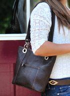 New for this season! #bagheaven  http://www.pioneros.co.uk/shop/catDetail.php?CategoryID=1 #leather # bags #fashion