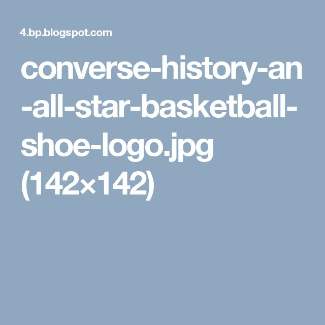 converse-history-an-all-star-basketball-shoe-logo.jpg (142×142)