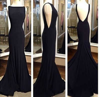 Welcome to our store. Any problems, please contact us freely! just contact with: suzhouperfect1@gmail.com 1. Color: If you want dress color to be different color, please contact us. Dress color =_____