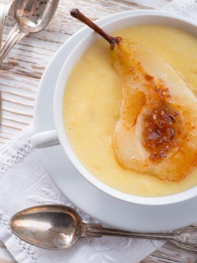 25 best ideas about mousse poire on tarte poire chocolat facile faire caramel and