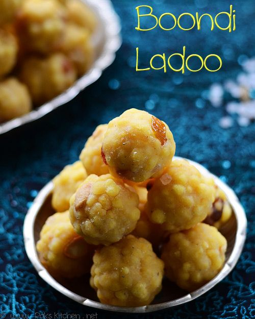 boondi-ladoo-recipe  Prepared today good one..after one string consistency wait for 10mins to get syrup consistency
