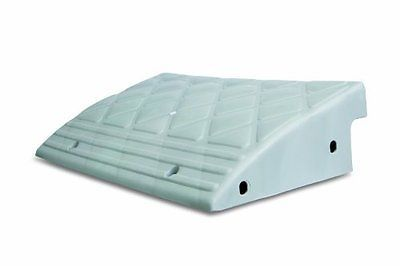 Access Ramps: Maxsa Innovations 20031 Curb Ramp BUY IT NOW ONLY: $58.56