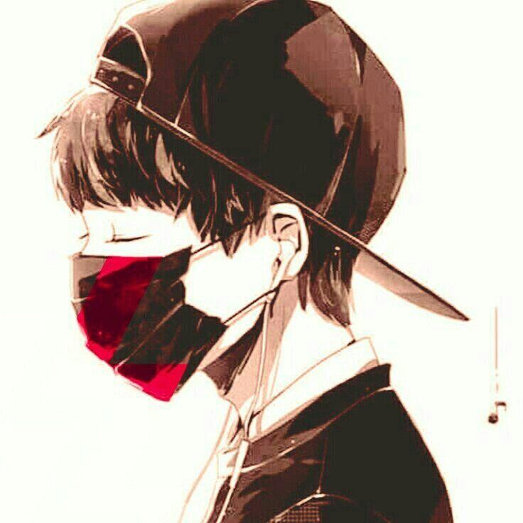 Beautiful Anime Boys 7anime Net Anime Boy Anime Drawings Boy Anime