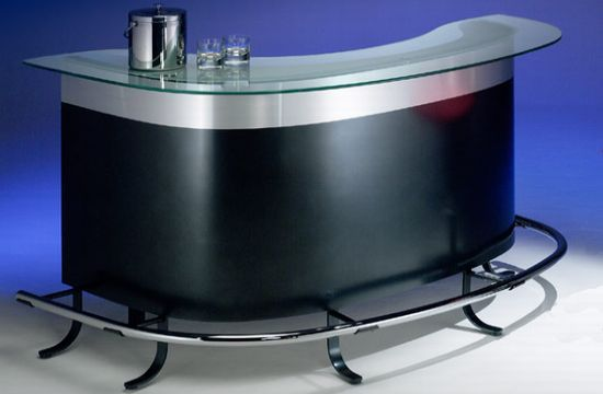 Free Standing Bar Awesome Looks Great As Well I M