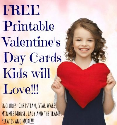 193 best images about Valentines Day Christian – Free Christian Valentine Cards