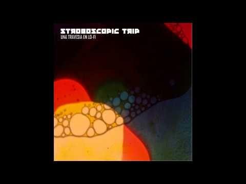 Balticos- Stroboscopic Trip (Lo-Fi)