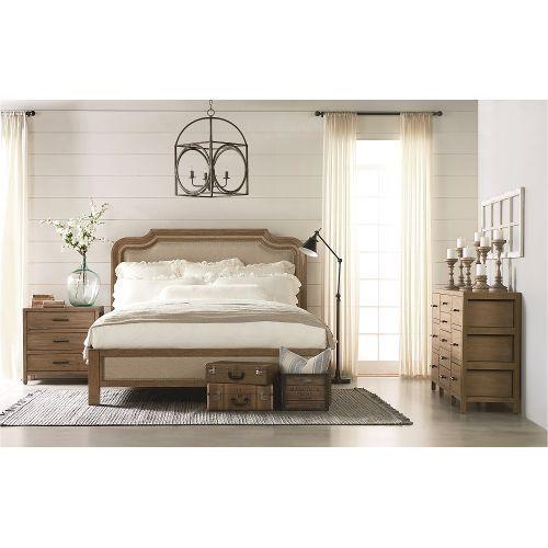 Magnolia Home Furniture 5 Piece Queen Bedroom Set   Architectural107 best Bedroom Sets images on Pinterest   Queen bedroom sets  . Mayville 5 Pc Queen Bedroom Set. Home Design Ideas