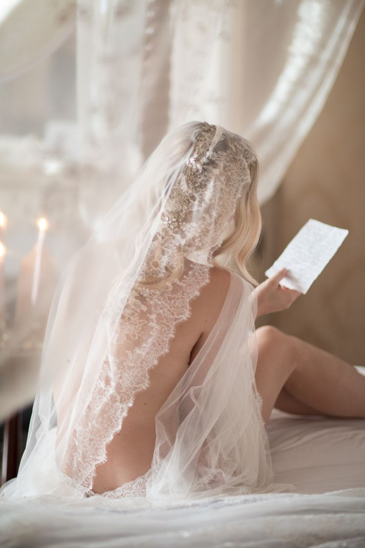 1000+ images about Bridal Boudoir & Glamour by Touched by ...