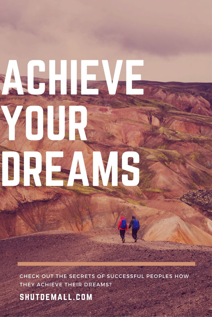 How successful peoples achieve their dreams?  Dreams | successful peoples | achieve your dreams | secrets of successful peoples | motivation | productivity tips | self-improvement