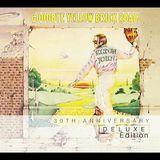 Goodbye Yellow Brick Road [Deluxe Edition] [CD]