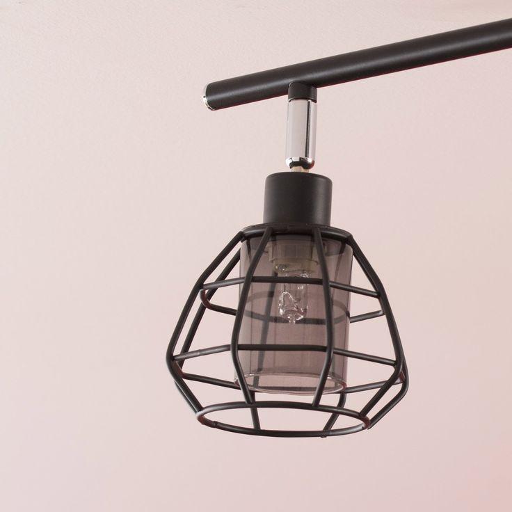 spot halogene 12v leroy merlin. Black Bedroom Furniture Sets. Home Design Ideas