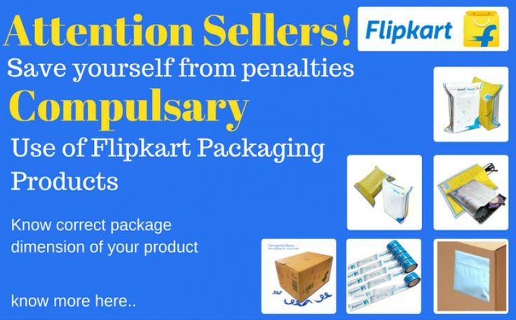 Packingsupply Official Blog
