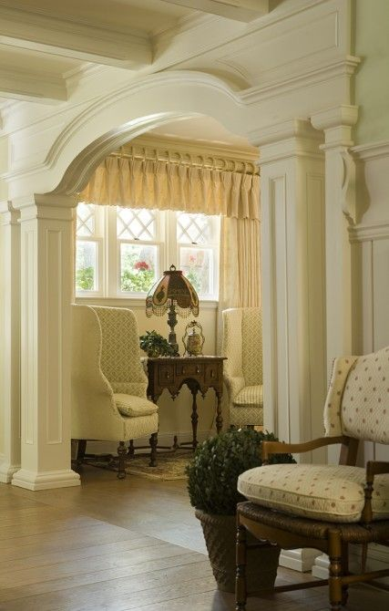1000 Ideas About Moulding And Millwork On Pinterest Craftsman Style Interiors Door Frame