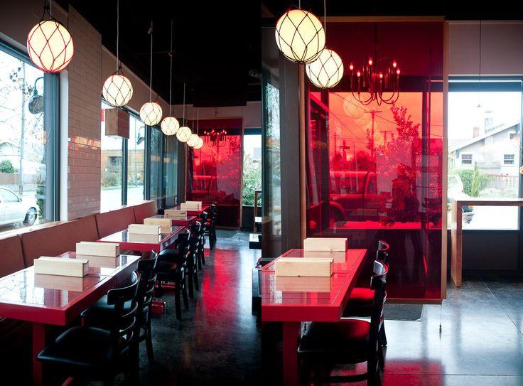 17 best images about restaurant interiors on pinterest restaurant