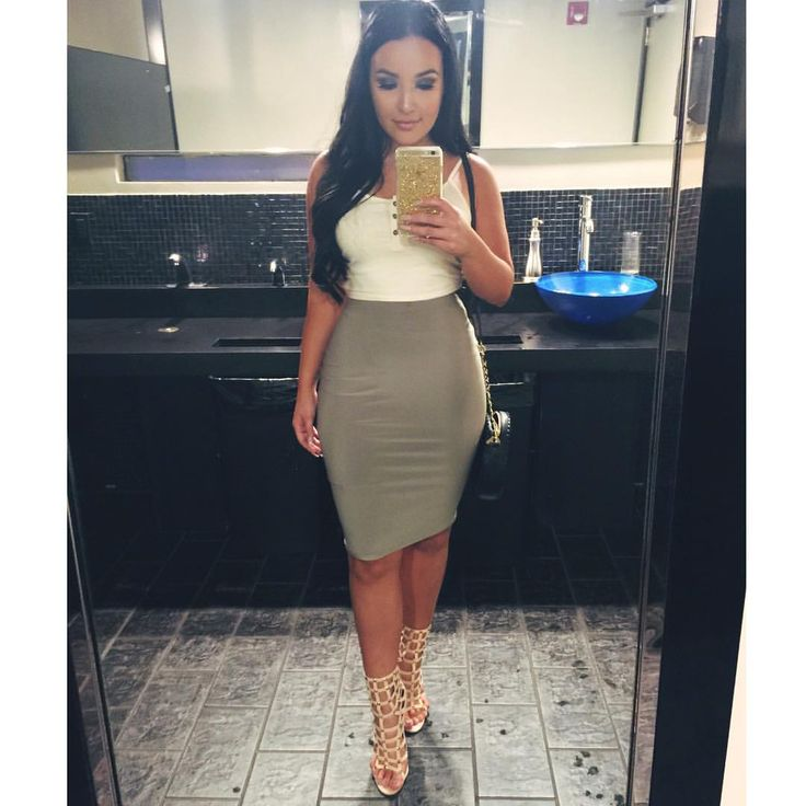 Amanda Ensing On Instagram One Of My Favorite Outfits