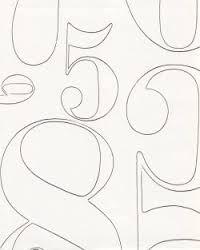 ilmari tapiovaara - Google-haku