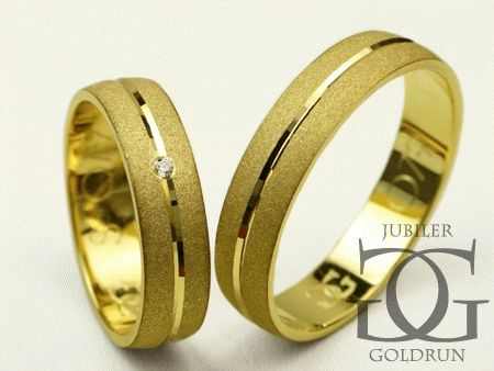 Obrączki - Jubiler - Złotnik , obrączki, biżuteria, złoto, srebro, tytan, diamenty, brylanty,obrączki slubne, obrączki złote , Producent obrączek dla bardzo wymagających