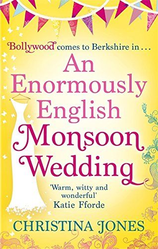 From 0.89 An Enormously English Monsoon Wedding